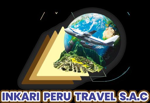 logo de inkari